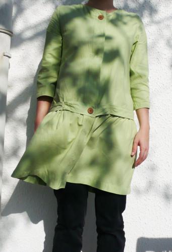 redingote-couture-japonaise.jpg