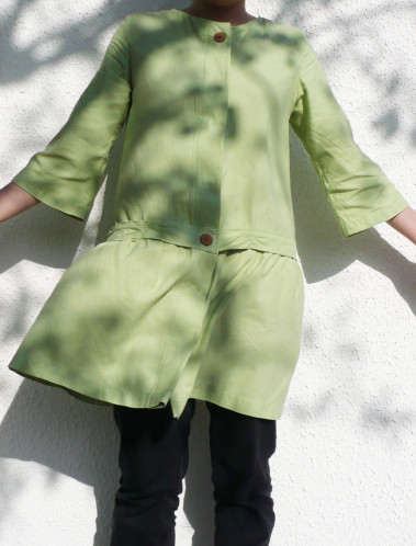redingote-lin-couture.jpg