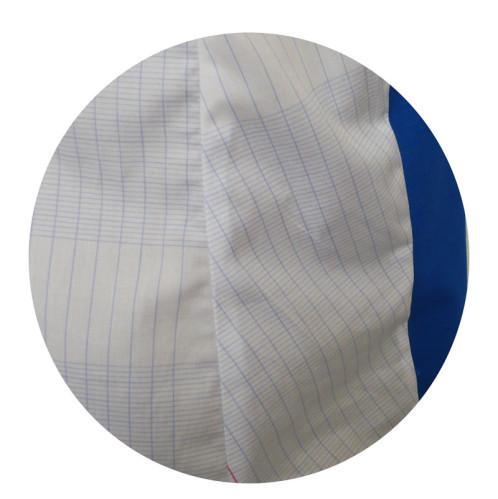 tissu-cahier.jpg
