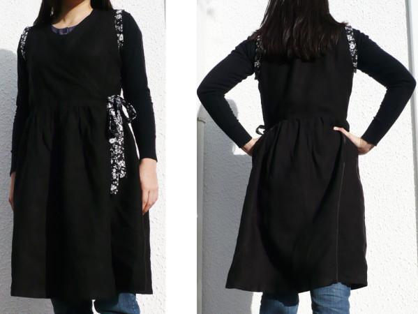 robe-lin-couture-japonaise.jpg