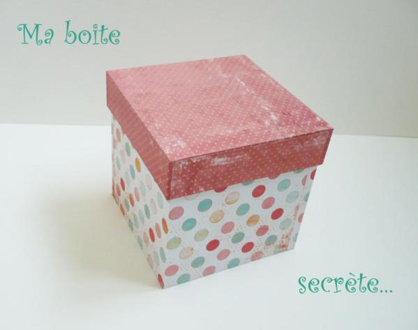 boite-secrete-en-carton-diy.jpg