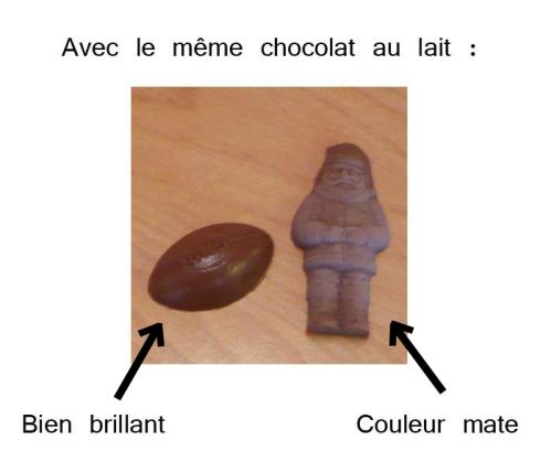 chocolat-brillant-astuce.png