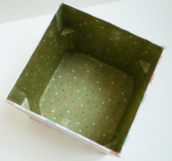 double-fond-boite-carton.jpg