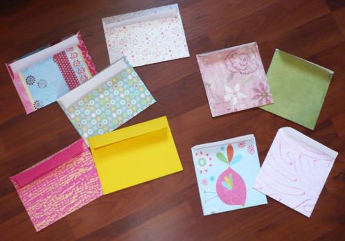 fabriquer-ses-enveloppes.jpg