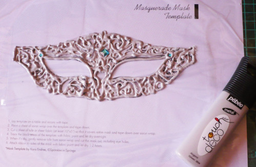 masque-loup-fin-liner-tulle-DIY.jpg