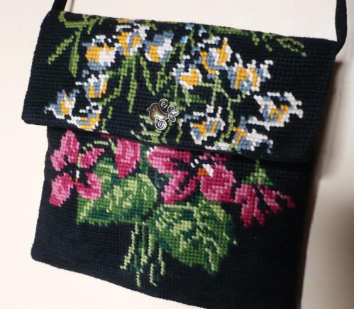 sac-canevas-fleurs.jpg