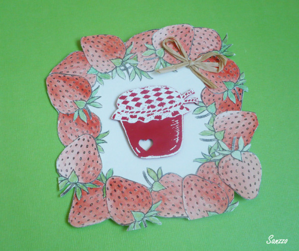 carte-carterie-fraise-confiture-compagnie-des-elfes.jpg