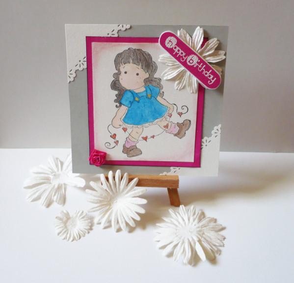 carte-magnolia-1.jpg