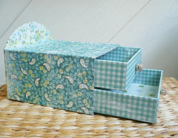 meuble-mini-carton.jpg