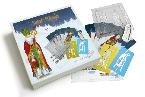 Coffret-saint-nicolas-tradition-2.jpg