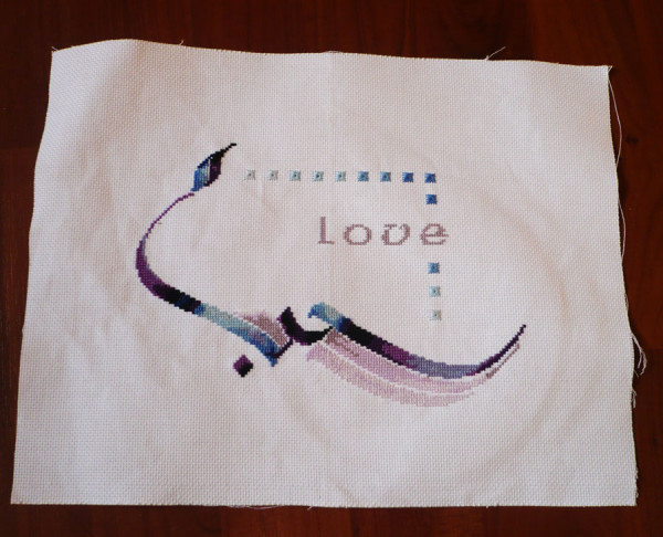 calligraphie-arabe-love-broderie-point-de-croix.jpg