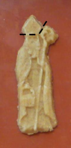 Saint-nicolas-biscuit-tuto-vitraux.png