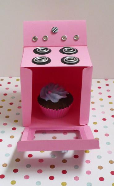 boite-cupcake-anniversaire-paper-box-muffin.jpg