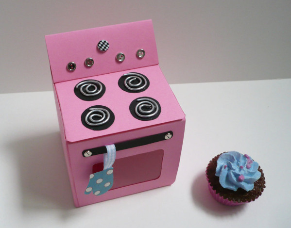 four-papertoy-boite-cupcake-muffin.jpg