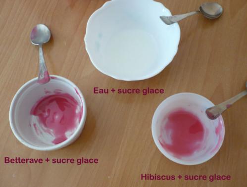 glacage-naturelle-rose-biscuit.jpg