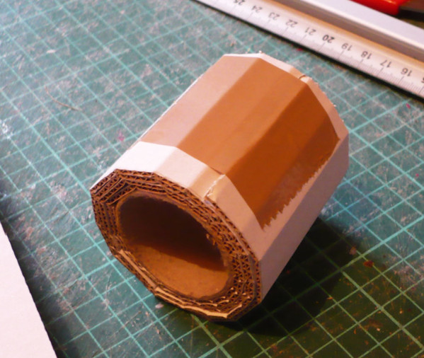 griffoir-carton-rouleau.jpg