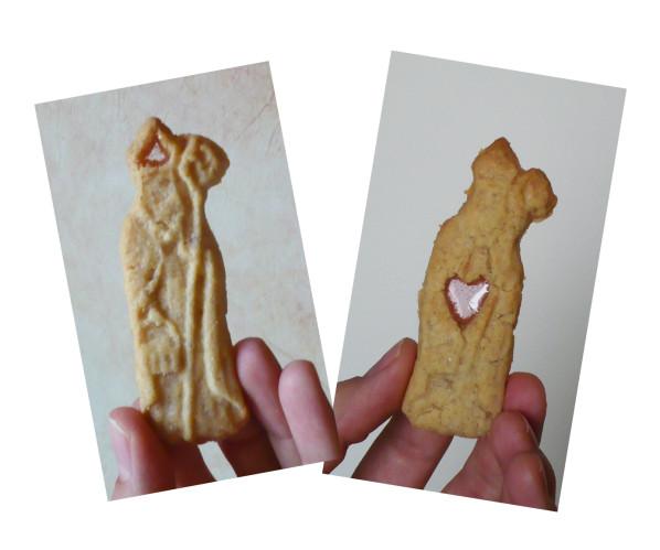 vitrail-saint-nicolas-biscuit-cuisine.jpg
