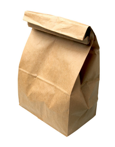 lunch-bag-papier.jpg