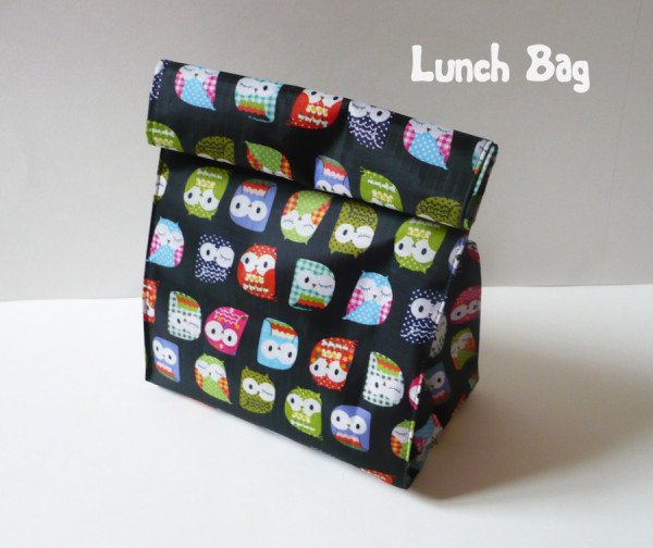 lunch-bag-tuto-diy-couture.jpg