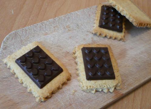 plaquette-chocolat-coeur-petit-ecolier-G.jpg