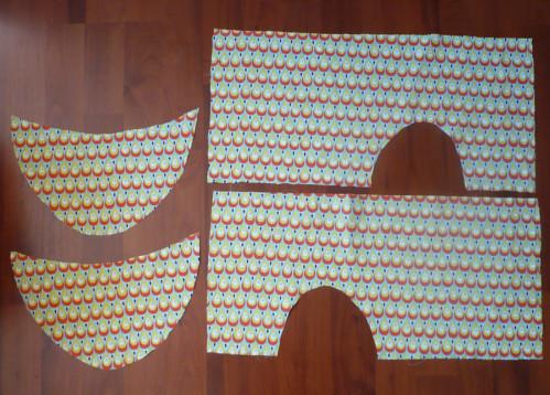 tissu-coton-1.jpg