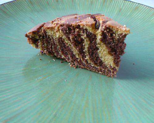 zebra-cake-gluten-free.jpg