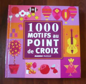 livre-1000-motifs-au-point-de-croix.jpg