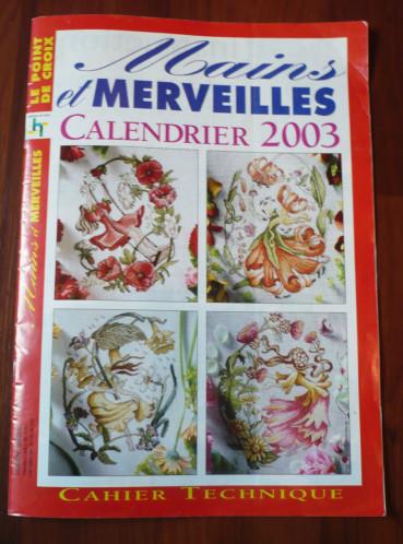 mains-et-merveilles-calendrier-2003.jpg
