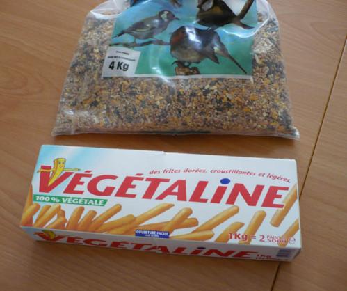 vegetaline-graines-oiseaux.jpg