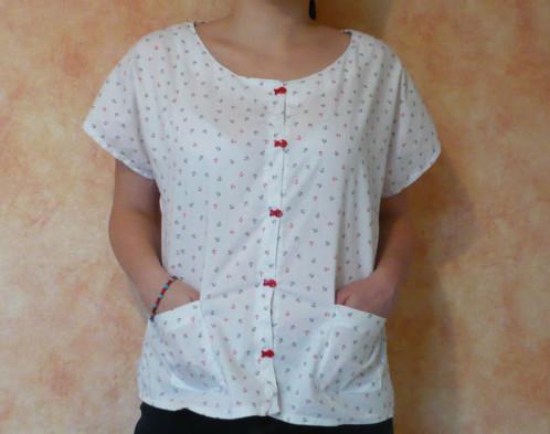 chemise-ancres-marines-mondial-tissus.jpg