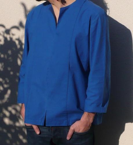 chemise-homme-burda-2.jpg