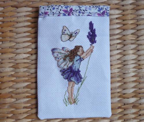 sachet-lavande-fee-flower-fairies-broderie-copie-1.jpg