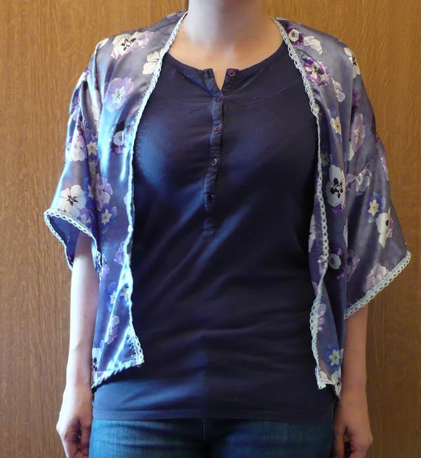 kimono tuto couture 2