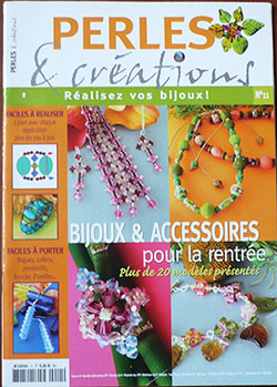 perles et creations 11