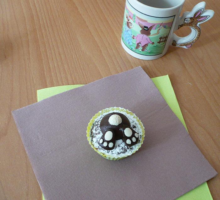 chocolat lapin 1