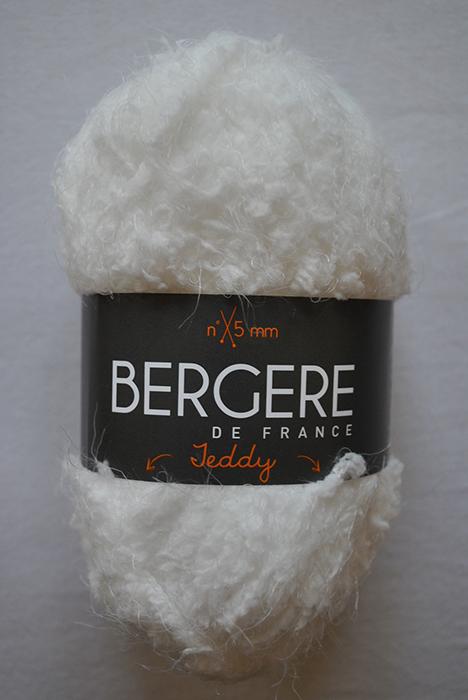 laines-pelote-de-laine-teddy-bergere-de-france petit
