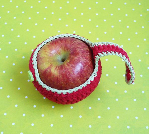 étui pomme crochet2