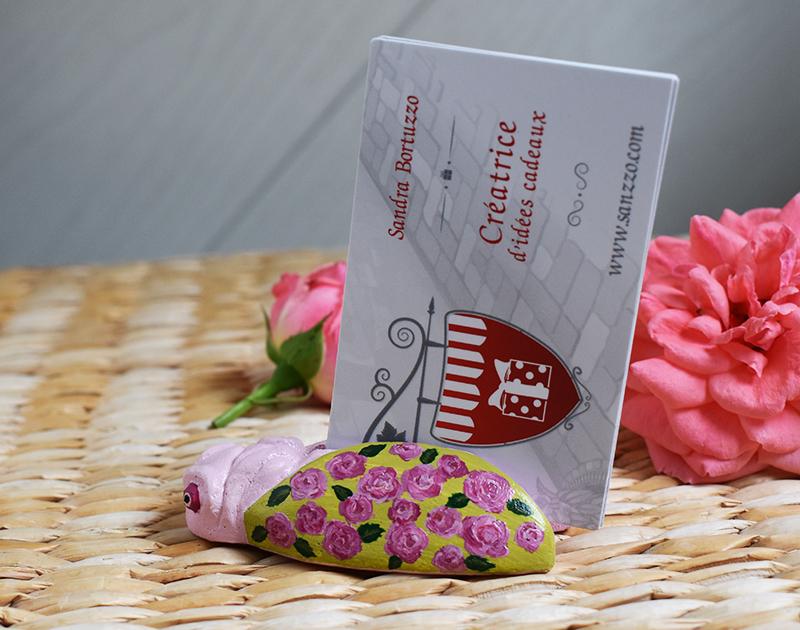 cigale-sanzzo-peinture-roses-carte-de-visite