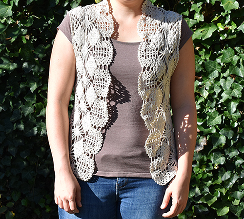 gilet-crochet-coton-dentelle-country-romantique-2