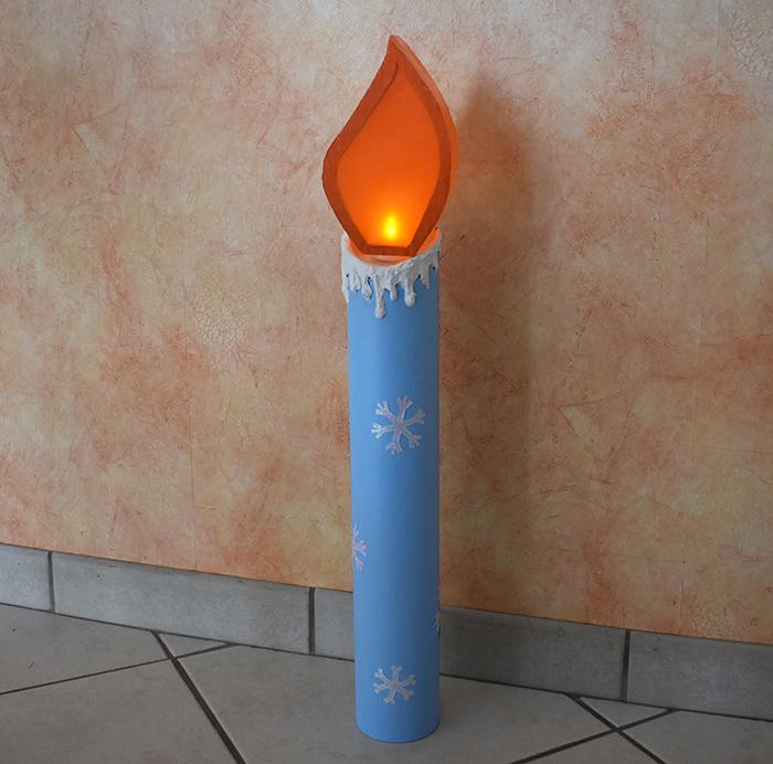 bougie-geante-noel-tutoriel-diy-decoration