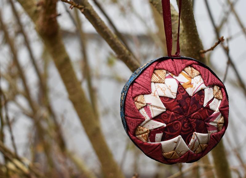 boule-patchwork